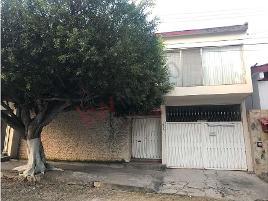 Foto de casa en venta en avenida 9a norte poniente 1433, el mirador, tuxtla gutiérrez, chiapas, 14692594 No. 01