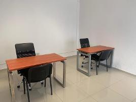 Foto de oficina en renta en avenida abedules 329, vigusa, zapopan, jalisco, 0 No. 02