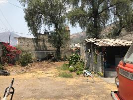 Foto de terreno comercial en venta en avenida acueducto 1, san pedro zacatenco, gustavo a. madero, distrito federal, 0 No. 01