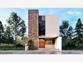 Foto de casa en venta en avenida acueducto 29, los pinos, los reyes, michoacán de ocampo, 0 No. 01