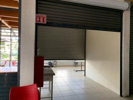 Foto de local en renta en avenida adolfo lopez mateos 2043, el mante, zapopan, jalisco, 0 No. 01