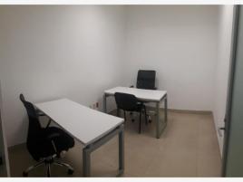Foto de oficina en renta en avenida adolfo lópez mateos 5060, miguel de la madrid hurtado, zapopan, jalisco, 0 No. 01