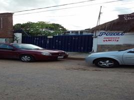 Foto de terreno industrial en venta en avenida adolfo lopez mateos , las playas, acapulco de juárez, guerrero, 8444624 No. 01