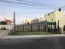 Foto de terreno comercial en renta en avenida adolfo lópez mateos , san salvador tizatlalli, metepec, méxico, 0 No. 01