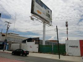 Foto de terreno habitacional en renta en avenida aguascalientes poniente 121 , primo verdad, aguascalientes, aguascalientes, 0 No. 01