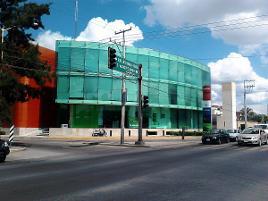 Foto de oficina en renta en avenida aguascalientes , residencial pulgas pandas norte, aguascalientes, aguascalientes, 0 No. 01