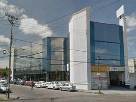Foto de edificio en venta en avenida aguascalientes sur , casa blanca, aguascalientes, aguascalientes, 17658366 No. 02