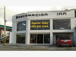 Foto de edificio en venta en avenida agustín melgar 2, kanisté, campeche, campeche, 8636745 No. 01