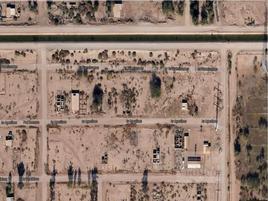 Foto de terreno habitacional en renta en avenida agustinos , jardines de loreto, mexicali, baja california, 17389267 No. 01