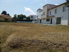 Foto de terreno habitacional en venta en avenida altamirano 38, zamarrero, zinacantepec, méxico, 0 No. 01