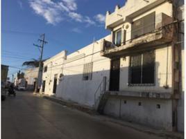 Foto de local en venta en avenida alvaro obregon 2, santa lucia, campeche, campeche, 6769847 No. 01