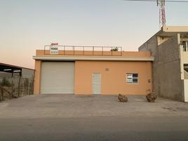 Foto de local en venta en avenida alvaro obregon 4039, 6 de enero, culiacán, sinaloa, 0 No. 01