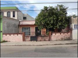 Foto de casa en venta en avenida alvaro obregon entre 112 y 114 1, santa lucia, campeche, campeche, 0 No. 01