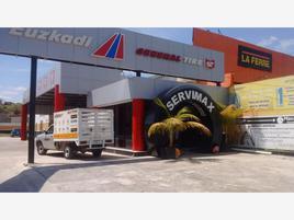 Foto de local en venta en avenida alvaro obregon , esperanza, campeche, campeche, 0 No. 01