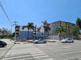 Foto de local en venta en avenida americas 2187, agraria, zapopan, jalisco, 0 No. 01