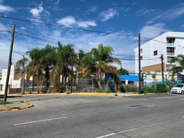 Foto de terreno habitacional en renta en avenida americas , altamira, zapopan, jalisco, 15431364 No. 01