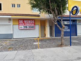 Foto de local en venta en avenida anastacio brizuela 676 c, la rivera, colima, colima, 0 No. 01