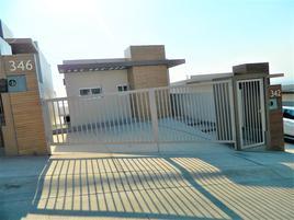 Foto de casa en renta en avenida andarez , chapultepec, ensenada, baja california, 0 No. 01