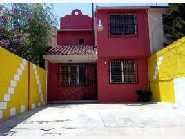 Foto de casa en venta en avenida angel albino corzo 156, josé castillo tielemans, tuxtla gutiérrez, chiapas, 0 No. 01