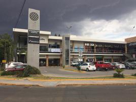 Foto de local en venta en avenida arboledas 400, san pedro, irapuato, guanajuato, 0 No. 01