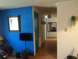 Foto de departamento en renta en avenida arqueros #101 e2, lic primo verdad inegi, aguascalientes, aguascalientes, 0 No. 01