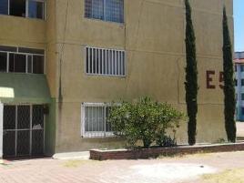 Foto de departamento en renta en avenida arqueros 205, lic primo verdad inegi, aguascalientes, aguascalientes, 0 No. 01
