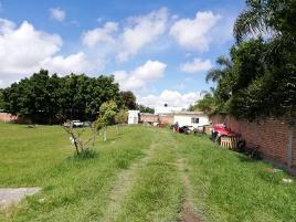 Foto de terreno comercial en venta en avenida arroyo de en medio 560, hacienda del real, tonalá, jalisco, 0 No. 01