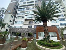 Foto de departamento en renta en avenida arroyo del molino 102, trojes del sol, aguascalientes, aguascalientes, 16539385 No. 01