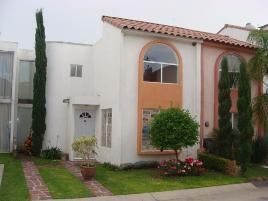 Foto de casa en renta en avenida arroyo seco 1200, los olivos de tlaquepaque, san pedro tlaquepaque, jalisco, 0 No. 01