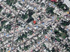 Foto de terreno habitacional en renta en avenida aviación , aviación, carmen, campeche, 0 No. 01