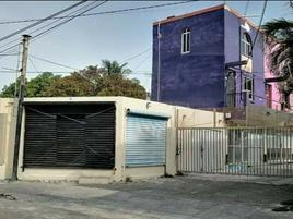 Foto de local en renta en avenida aviación , ciudad del carmen centro, carmen, campeche, 0 No. 01