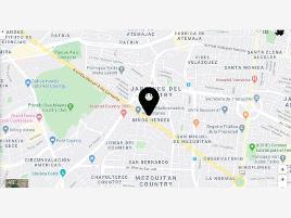 Foto de terreno habitacional en venta en avenida avila camacho 1804, niños héroes, guadalajara, jalisco, 0 No. 01