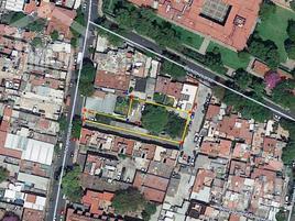 Foto de terreno habitacional en venta en avenida azcapotzalco 25, san álvaro, azcapotzalco, df / cdmx, 0 No. 01