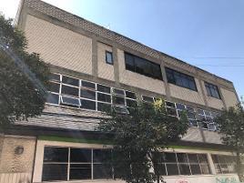 Foto de edificio en renta en avenida azcapotzalco , centro de azcapotzalco, azcapotzalco, df / cdmx, 0 No. 01