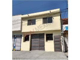 Foto de local en renta en avenida aztlan 9164, san bernabe, monterrey, nuevo león, 0 No. 01