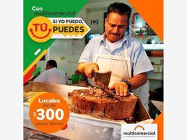 Foto de bodega en renta en avenida benito juarez 12001, guadalupe avante, guadalupe, nuevo león, 20529790 No. 01