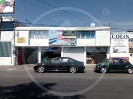 Foto de terreno comercial en venta en avenida benito juarez 1208, universidad, toluca, méxico, 0 No. 01