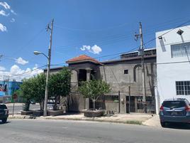 Foto de oficina en renta en avenida benito juárez , zona centro, chihuahua, chihuahua, 0 No. 01