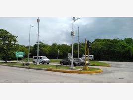 Foto de terreno comercial en renta en avenida bonampak 00, supermanzana 77, benito juárez, quintana roo, 17336889 No. 01