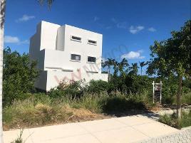 Foto de terreno habitacional en venta en avenida bonampak manzana 27 lt 67 sección