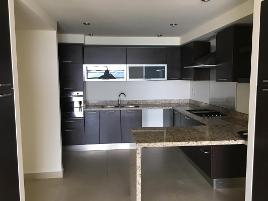 Foto de departamento en renta en avenida bonampak , supermanzana 20 centro, benito juárez, quintana roo, 0 No. 01