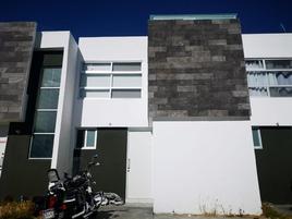 Foto de casa en condominio en renta en avenida bosque sereno , la rioja, aguascalientes, aguascalientes, 0 No. 01