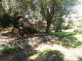 Foto de terreno industrial en venta en avenida cafetales 91, rinconada coapa 2a sección, tlalpan, df / cdmx, 17249407 No. 01