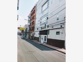 Foto de edificio en venta en avenida cafetales 278, granjas coapa, tlalpan, df / cdmx, 0 No. 01