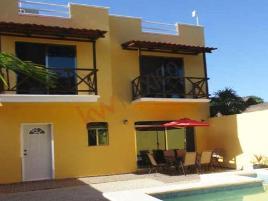 Foto de casa en venta en avenida calderitas 1102, mahahual, othón p. blanco, quintana roo, 0 No. 01