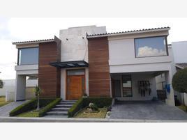 Foto de casa en venta en avenida calimaya 10, el mesón, calimaya, méxico, 0 No. 01