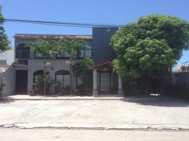 Foto de oficina en venta en avenida camaron , morelos, carmen, campeche, 13763190 No. 01