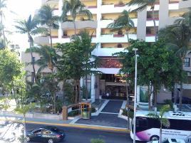 Foto de departamento en renta en avenida camarón sabalo 6292, el dorado, mazatlán, sinaloa, 0 No. 01