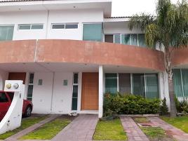 Foto de casa en renta en avenida camino real 1004, bahamas, corregidora, querétaro, 0 No. 01
