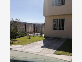 Foto de casa en renta en avenida camino real 123, el prado residencial, corregidora, querétaro, 0 No. 01